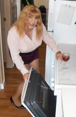 DSCN1534_pp (DianeD2011) Tags: crossdresser cd crossdress crossdressing stockings tg tranny transvestite tgirl tgurl pantyhose