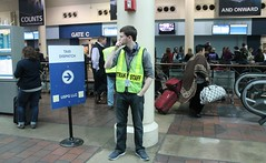 32a.UnionStation.WDC.19January2017 (Elvert Barnes) Tags: 2017 january2017 thursday19january2017triptowashingtondcfrombaltimoremd 19january2017 2017presidentialinauguration 58thpresidentialinauguration2017 58thpresidentoftheunitedstatesinauguration2017 thursday19january2017daybefore58thpresidentialinaugurationwashingtondc thursday19january2017washingtondcpreinaugurationdaystreetphotography northeastwashingtondc unionstation unionstation2017 washingtondc publictransportation publictransportation2017 commuting commuting2017 unionstationwashingtondc unionstationwdc2017 thursdayafternoon19january2017unionstationdc
