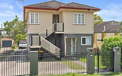 8/57 Rothschild Avenue, Rosebery NSW