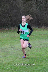 DSC_0151 (running.images) Tags: xc running essex schools crosscountry championships champs cross country sport getty