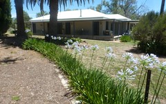 182 HOPEFIELD LANE, Boorowa NSW
