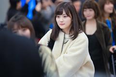 乃木坂46 画像1