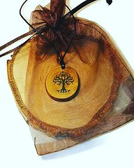 #necklace Wooden Jewellery www.Retrosheep.com Handmade Wooden Personalised Gift Handmade Charm Necklace #amazonhandmade #Retrosheep #Personalised #Gifts FIND US ON AMAZON HANDMADE @amazonhandmade @ebay_uk @etsyuk @retrosheep https://amzn.to/2Do397I #jewel (RetrosheepCharms) Tags: necklace wooden jewellery wwwretrosheepcom handmade personalised gift charm amazonhandmade retrosheep gifts find us on amazon ebayuk etsyuk httpswwwamazoncoukhandmaderetrosheep jewelry giftideas nordic viking celtic vikingstyle snow christmas snowflake snowboarding pagan wiccan halloween valentinesdaygift