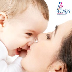 07-2-19 (wings.trajinfotech) Tags: best ivf center ahmedabad clinic ivfcente inahmedabad hospital infertility treatment