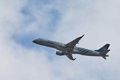 342A2343 (GabJPN) Tags: malpensa mxp limc airport aircraft sky airplane landing spotter