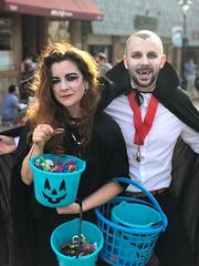 Halloween-2018-12