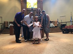 """Kindergarten Consecration • <a style=""""font-size:0.8em;"""" href=""""http://www.flickr.com/photos/76341308@N05/30817860727/"""" target=""""_blank"""">View on Flickr</a>"""
