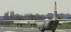 7 (Tarnish9) Tags: warton egno oman hercules saudi air force