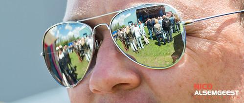 Schippop 30860431957_bf6a1f647e  Schippop | Het leukste festival in de polder