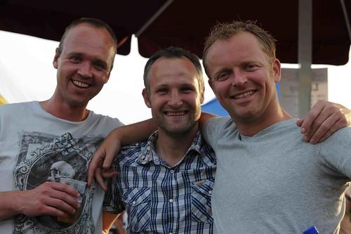 Schippop 30860913497_1d1059fac7  Schippop | Het leukste festival in de polder