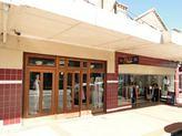 102 Bradley Street, Guyra NSW