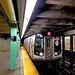 New York City Subway - 71, Forest Hills