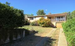 29 Queen Street, Warialda NSW