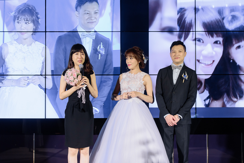 台中婚攝,林酒店婚宴,林酒店婚攝,林酒店星光廳,Angel張,婚攝推薦,婚攝,MSC_0055