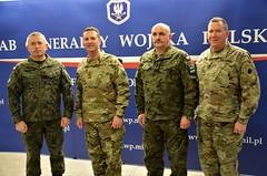 DSC_0814 (Sztab Generalny Wojska Polskiego) Tags: sztabgeneralny sztab army gwardia narodowa