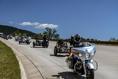 1 VCRTS 2018 Motorcycle Ride SLP_2490