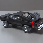 Offroad Charger thumbnail