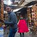 I've got mail! - medina - Marrakech, Morocco - Nov 2018