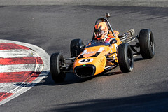 BH186270flk (a1paul) Tags: hscc historic formula ford brands hatch 2018