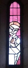 Aizecq, Charente: église paroissiale Saint-Pierre (Marie-Hélène Cingal) Tags: france poitoucharentes sudouest nouvelleaquitaine charente 16