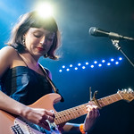 Stella Donnelly 09/29/2018 #5 thumbnail