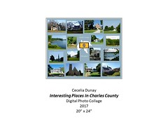 """Interesting Places In Charles County • <a style=""""font-size:0.8em;"""" href=""""https://www.flickr.com/photos/124378531@N04/31707758447/"""" target=""""_blank"""">View on Flickr</a>"""