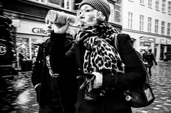 Images on the run... (Sean Bodin images) Tags: grist ricohgr2 ricohgrii people photojournalism photography copenhagen citylife candid city citypeople everydaylife enhyldesttilhverdagen reportage children weather 2019
