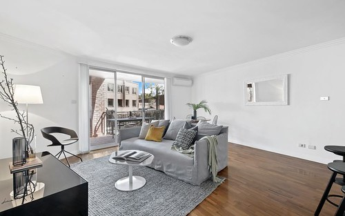 9/480 King St, Newtown NSW 2042