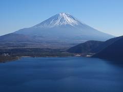 nakanokuratouge2 (Hironori Akutagawa) Tags: panasonic lumix g9pro dcg9 olympus mzuiko 1240mm f28 pro nakanokuratouge lake motosu mt fuji minobu yamanashi japan