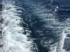 Waves - Hurghada, Egypt