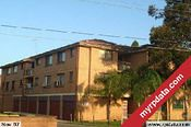 6/54 Broomfield Street, Cabramatta NSW