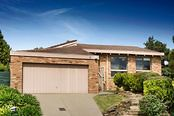 8 Buvelot Wyd, Doncaster East VIC