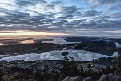 Mt Erie, Anacortes Sunrise 3 (i8seattle) Tags: capsantemarina anacortes mterie