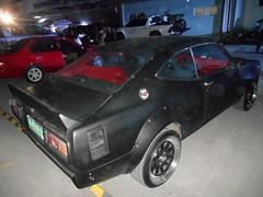 DSCN4530 (renan sityar) Tags: toyota san pablo laguna inc alaminos car modified corolla coupe