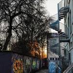 Graffiti Sundowner thumbnail