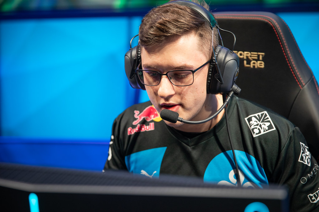 Image result for Svenskeren 2019