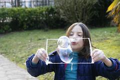 _DSC0491_DxO (Alexandre Dolique) Tags: d850 nikon etampes éloïse bulles de savon