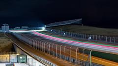 2018 24h COTA-11.jpg (mrlaugh) Tags: 2018 night 24hcota texas circuitoftheamericas 24h austin sportscar longexposure racing delvalle unitedstates us