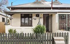 22 Victoria Street, Granville NSW