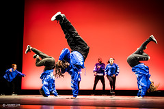 DSC_8484 (Joseph Lee Photography (Boston)) Tags: hiphop dance funktion northeastern