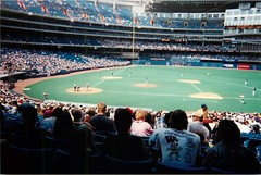 """SkyDome • <a style=""""font-size:0.8em;"""" href=""""http://www.flickr.com/photos/109120354@N07/32156073148/"""" target=""""_blank"""">View on Flickr</a>"""