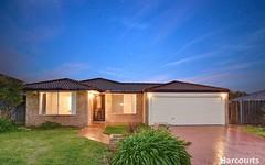419 Bakers Creek Road, Gloucester NSW