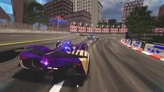 Xenon-Racer-051218-009