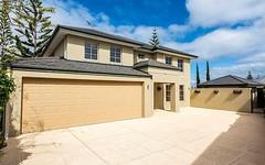 6 Arila Avenue, Wamberal NSW