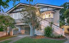 63 Nairana Drive, Marayong NSW