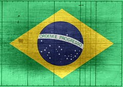 Brazil flag theme idea design (www.icon0.com) Tags: america background banner brazil continent country curve design element eps european flag fluttering freedom full gambling government green heritage horizontal illustration independent landmark moving nation national nationality northern objects part patriotism politics signs south symbols travel waving wind