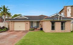 182 Winbin Crescent, Gwandalan NSW