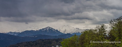 The Pilatus range, from Lucerne (Peter.Stokes) Tags: clouds colour colourphotography countryside europe landscape landscapes native nature outdoors panorama photo photography skies sky snow spring vacations water pilatus range mountains mountain lucerne