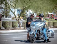 1 MC Safety Dale Kieffer and Matthew White DSC_3718.jpg