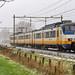 Velp SGMm 2953 als Sprinter 7631 Nijmegen - Zutphen